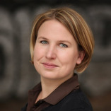 Mira Dressler - Coaching