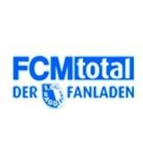 FCMtotal - Der Fanladen