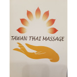 Tawan Thai Massage logo