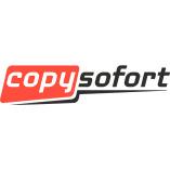 Copysofort