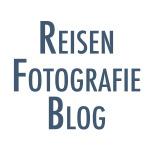 Reisen Fotografie Blog