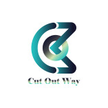 Cut Out Way