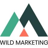 Wild Marketing