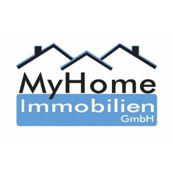 myhome immobilien gmbh erfahrungen bewertungen. Black Bedroom Furniture Sets. Home Design Ideas