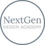 NextGen Design Academy
