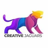 Creative Jaguars