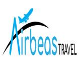 Airbeas Travel