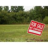Sell Land Fast Nationwide USA