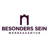 BESONDERS SEIN GmbH