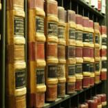 Law Office of Omotayo F Mebude, LLC