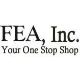 FEA INC