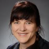 Patricia Hagedorn