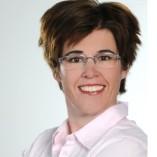 Sandra Neukomm