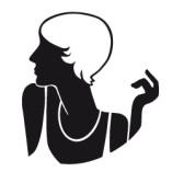 Frau Dörr MEDIENDESIGN logo