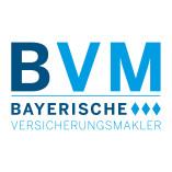 BVM Bayerische Versicherungsmakler GmbH & Co. KG