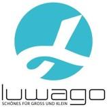LUWAGO Online Shop