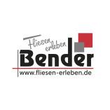Steffen Bender