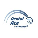 DentalAce e.U.