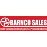 Barnco