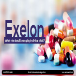 Bestrxhealth Exelon 6mg Cash on Delivery USA