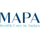 Mapa Health