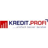 Kredit-Profi GbR logo