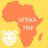 Afrika Trip logo