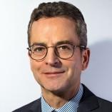 Stephan Herwig