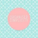 Organised Simplicity