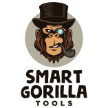 Smart Gorilla Tools