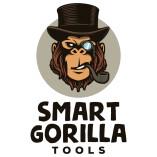 Smart Gorilla Tools