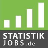 StatistikJobs.de - Statistik Jobs, Statistik Stellen Jobbörse