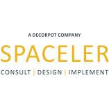 Spaceler