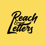 Reach & Letters