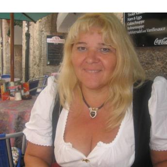 Doris Cremer Erfahrungen & Bewertungen