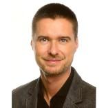 Christoph Stortz