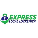 Express Local Locksmith – Warminster