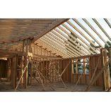 Gardea Construction