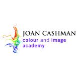 Joan Cashman Colour and Image Academy
