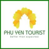 Phú Yên Tourist