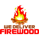 We Deliver Firewood