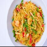 Chang Pai Halal Thai and Chinese