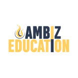 Ambiz Education Tes TOEFL Prediction