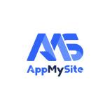 App My Site