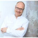 Wolfgang Bahre | Die Ressourcen-Werkstatt