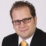 Qualitätsmanagement Philipp Freiherr von Uckermann