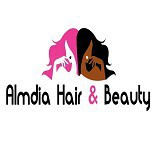 Almdia Hair & Beauty