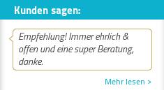 Kundenbewertungen & Erfahrungen zu skriptura dialog systeme GmbH. Mehr Infos anzeigen.