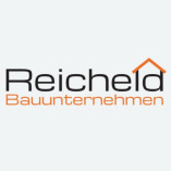 Reicheld Bauunternehmen