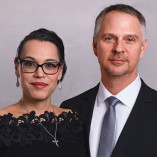 AcuraFinanz GmbH - Ihr Immobilienfinanzierer